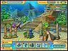 Fishdom 2 screen 2