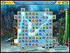 Fishdom 2 screen 3