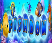 Fishdom gra online