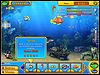 Fishdom screen 2