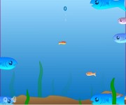 Fishy gra online