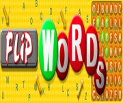 Flip Words gra online
