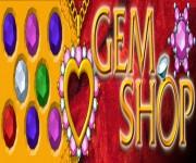 Gem Shop gra online