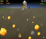 Gold Digger gra online