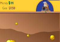 Gold Miner gra online