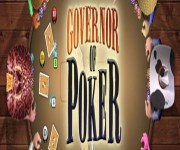 Governor of Poker gra online