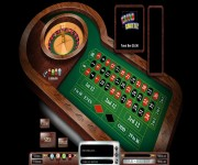 Grand Roulette gra online