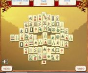 Great Mahjong gra online