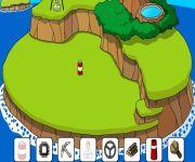 Grow Island gra online