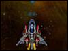 Gwiezdny obrońca 3 screen 2