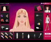 Hairstyle Wonders 2 gra online