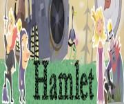 Hamlet gra online