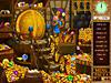 Hania 2: Magiczna Kraina screen 6