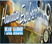Hawaiian Explorer: Pearl Harbor gra online