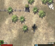 Heli Strike gra online