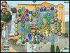 Herosi Hellady 2: Olimpia screen 1