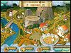 Herosi Hellady 2: Olimpia screen 2
