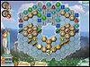 Herosi Hellady 2: Olimpia screen 3