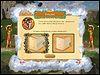 Herosi Hellady 2: Olimpia screen 4