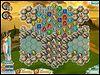 Herosi Hellady 2: Olimpia screen 5