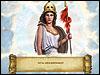 Herosi Hellady 3: Ateny screen 2