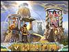 Herosi Hellady 3: Ateny screen 4