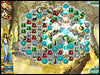 Herosi Hellady 3: Ateny screen 5