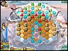 Herosi Hellady 3: Ateny screen 6