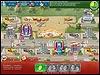 Hotelowe imperium: Las Vegas screen 2