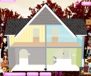 House Decoration gra online