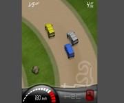 Hummer Rally Championship gra online