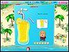 Huru Plażowa Impreza screen 1