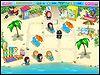 Huru Plażowa Impreza screen 2