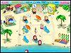 Huru Plażowa Impreza screen 4