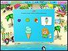 Huru Plażowa Impreza screen 5