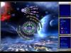 Hyperballoid 2: Jeździec czasu screen 4