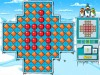 Ice Puzzle Deluxe screen 3