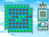 Ice Puzzle Deluxe screen 4