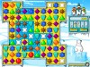 Ice Puzzle Deluxe screen 5