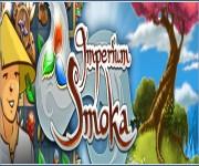 Imperium Smoka gra online