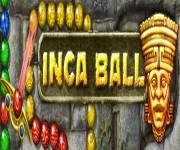 IncaBall gra online