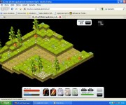 Jungle Hunt gra online