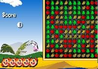 Jungle Fruits gra online