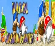 Karol Jaskiniowiec gra online