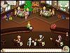 Kawiarnia Amelii: Świąteczna gorączka screen 2