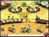 Kawiarnia Amelii: Wakacyjna przygoda screen 2
