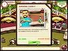 Kawiarnia Amelii: Wakacyjna przygoda screen 4