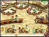 Kawiarnia Amelii: Wakacyjna przygoda screen 5