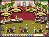 Kawiarnia Amelii: Wakacyjna przygoda screen 6