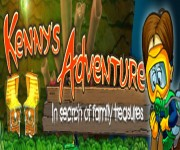 Kenny's Adventure gra online